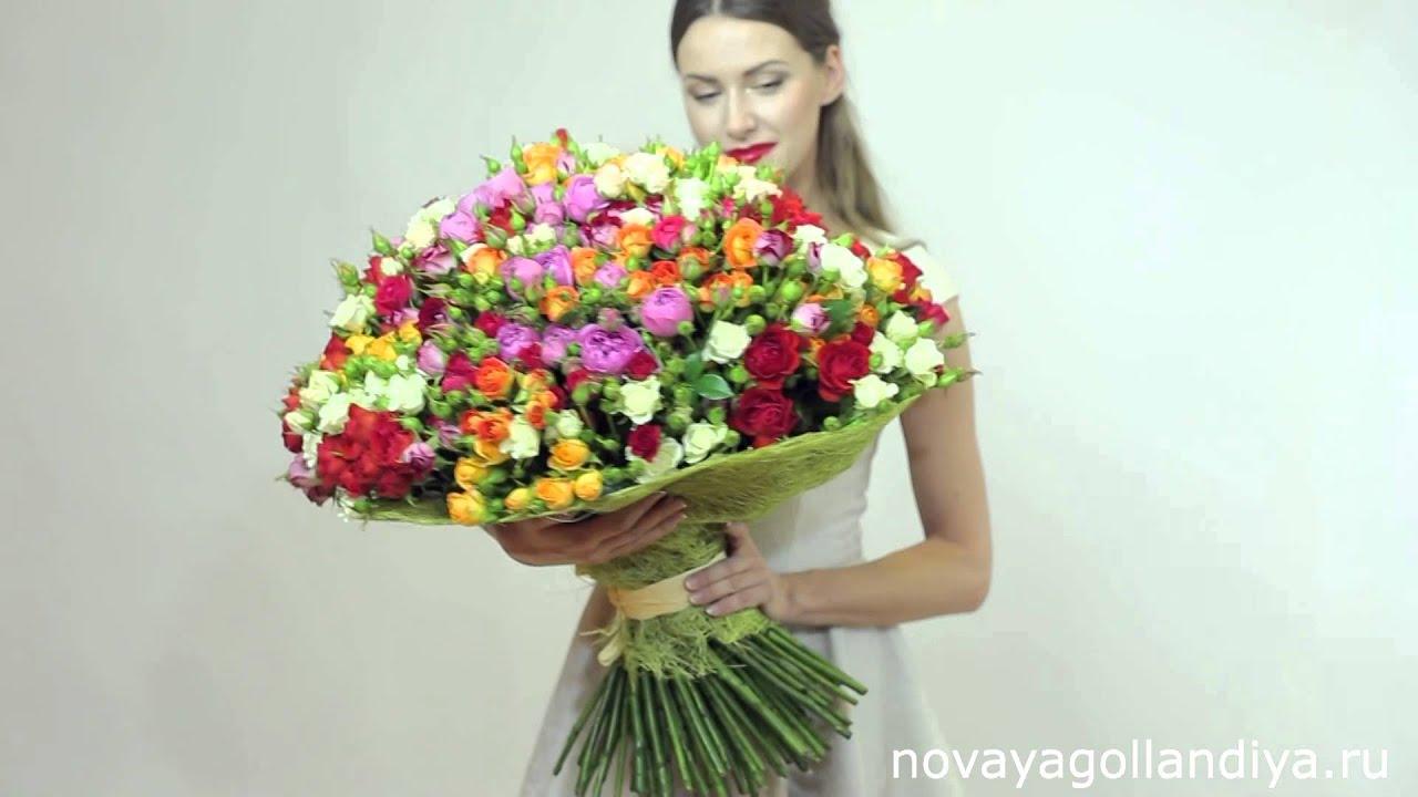 Как рассчитать стоимость букета из цветов, цветы