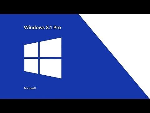 [Tutorial] Windows 8.1: Standardbrowser ändern (Iron/Chrome Als Standardbrowser)