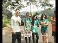 Super Trap Trans TV - Ngerjain Trans Mania - 5 Januari 2014 Part 1