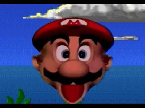 Download Mario Teaches Typing