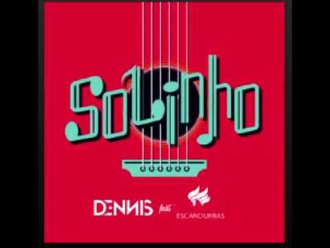 Dns & Filipe Scandurras - Solinho