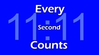 Скачать Chris Rea Every Second Counts