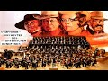 Morricone Once Upon A Time In The West