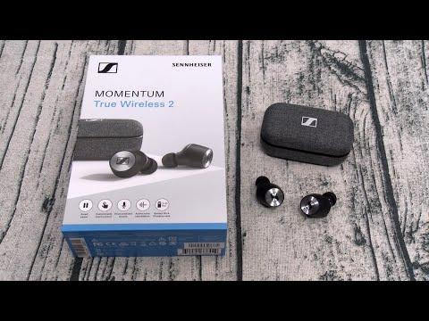 sennheiser-momentum-true-wireless-2---now-featuring-active-noise-cancellation!