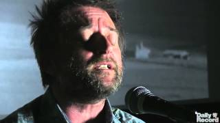 King Creosote - Something To Believe In