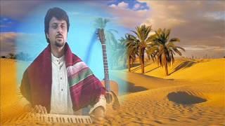 Aur Kya Maange Khuda Se - Music & Vocal by Sablu Mukesh (Lyricist - Shivshankar Shastry)