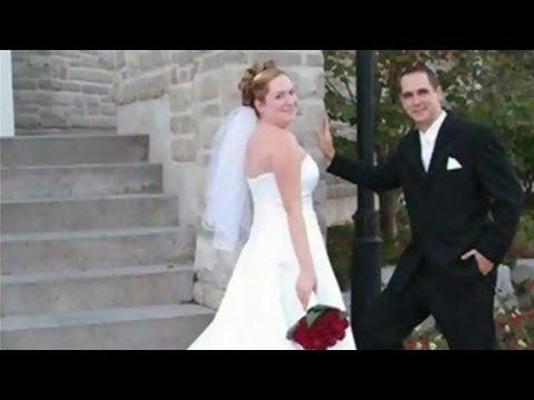 Brides say Ontario shop has failed to return their dresses