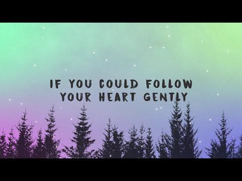 Axel Flóvent - Forest Fires (Lyric Video)