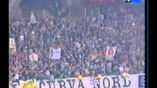 2001 (October 23) Juventus (Italy) 3-Porto (Portugal) 1 (Champions League).avi
