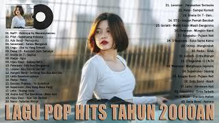 Download Lagu Pop Indonesia Hits Tahun 2000an Terpopuler - Lagu Tahun 2000an Indonesia Terbaik