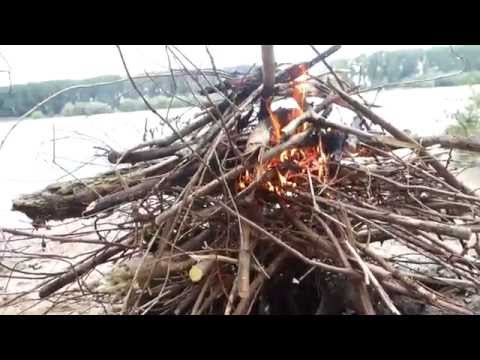 lagerfeuer---it`s-my-life-#153---patrycjapagelife