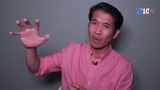 Gian Lận thi Cử Hà Giang ,Cả Giòng Họ Bí Thư Tỉnh Điều Đứng Đầu Các Ngành