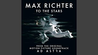 Play To The Stars - From Ad Astra Soundtrack