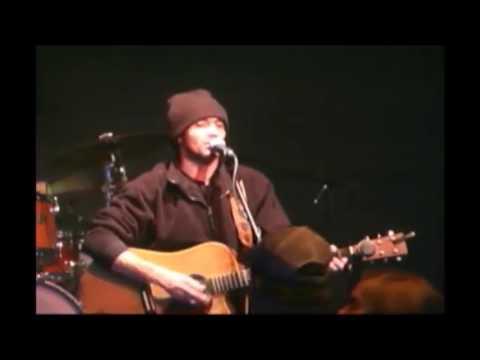Cody Jinks -