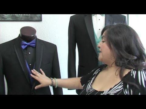 Men S Prom Fashion High School Prom Tuxedo Ideas For 2015 Youtube