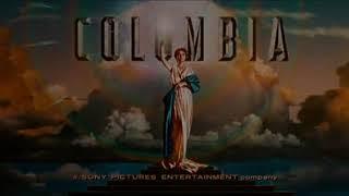 Columbia Pictures / ImageMovers / Amblin Entertainment (2006)