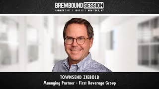 Examining Beverage Alcohol M&A with First Beverage Group's T...