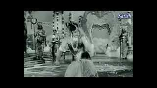 telugu remix songs