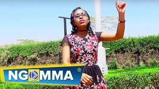 Esther Munyoki - Asante Yesu (   720p)