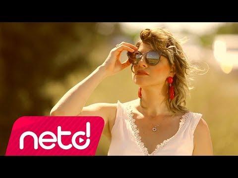 Beyhan Ereke Coşar – Kalbimin Aynası
