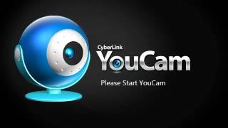 Видео с веб-камеры. Дата: 15 февраля 2014 г., 21:28.(нужна помощь срочна!!!!!! Здравствуйте. Спасибо за Ваше сообщение. Приносим извинения за длительное ожидание..., 2014-02-15T17:30:13.000Z)