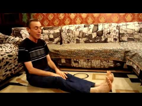 Йога центр в Алматы -