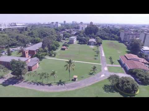 Campus Unibautista Cali
