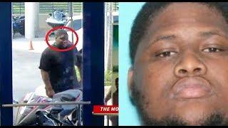 Dedrick D williams plaide non coupable, Un nouveau suspect arrêté par la Police
