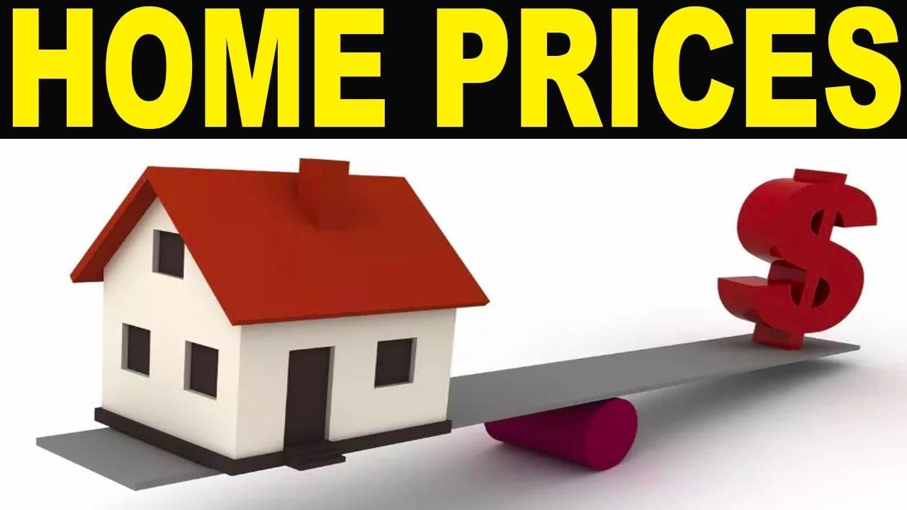 bad-news-for-real-estate
