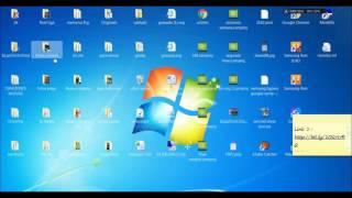 Solucionar problema de pantalla del computador. Monitor pnp generico