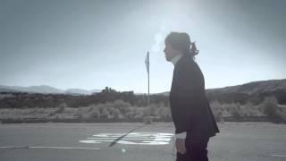 [New] Kim Jang Hoon(김장훈) _ NOTHING(없다) MV