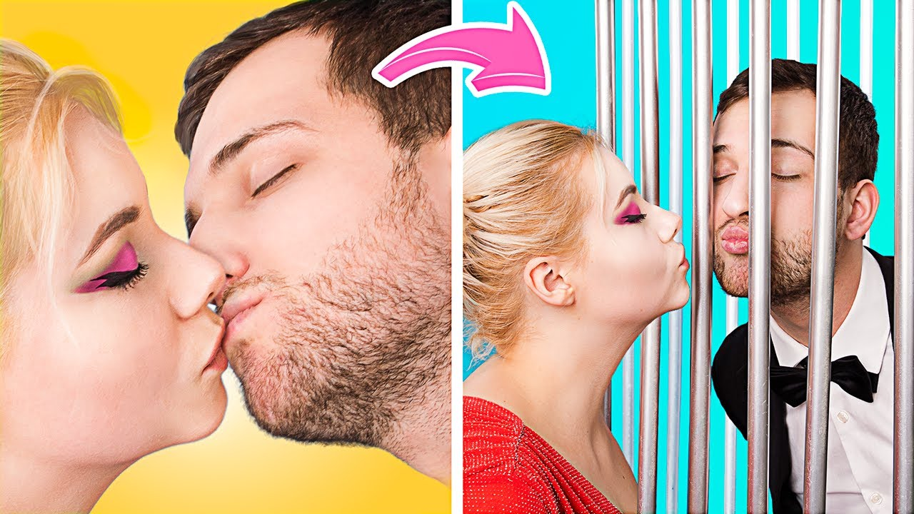 Download My Boyfriend Got Kidnapped! 17 Funny Situations