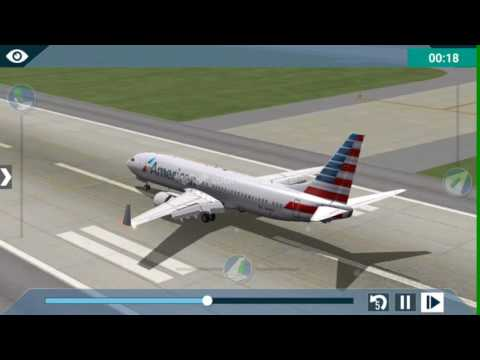 x plane 10   | smoothest    landings  !!!