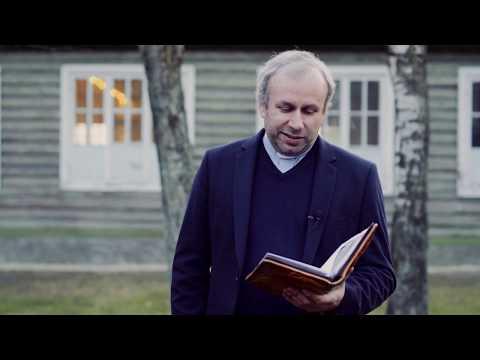 Rīgas Svētā Pāvila draudzes video svētbrīdis | 29.03.2020