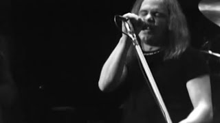 Lynyrd Skynyrd - Railroad Song Recorded Live: 4/27/1975 - Winterlan...
