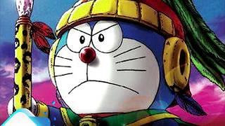 Doraemon Legenda raja matahari Ost piano cover
