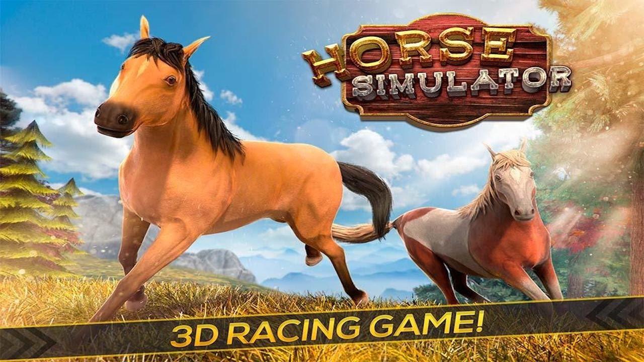 Free Wild Games