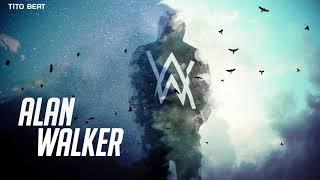 [ TOP SONGS ] Top 30 Songs of All Time - Best Songs Ever of Alan Walker