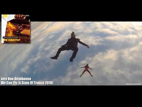 jorn-van-deynhoven-we-can-fly-a-state-of-trance-2016-hd-1080p-djmibsweden