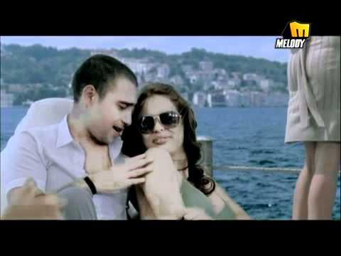 Клип Hossam Habib - Shoft B'einaya