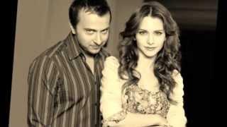 Mustafa Ceceli L Aman Leyla Ile Mecnun 720p HD