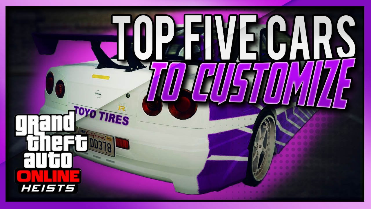 how to buy los santos customs gta 5