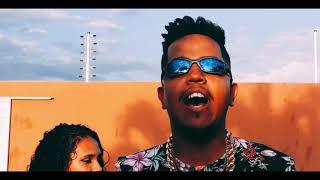 Mc Rodrigo - Ganancioso (vídeo clipe)