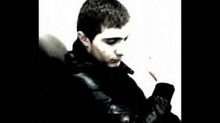 Faxo- M-Zari - Yarim.2011.mp4