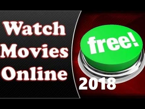 top-3-best-free-movies-websites-to-watch-free-movies-online-without-downloading-2018