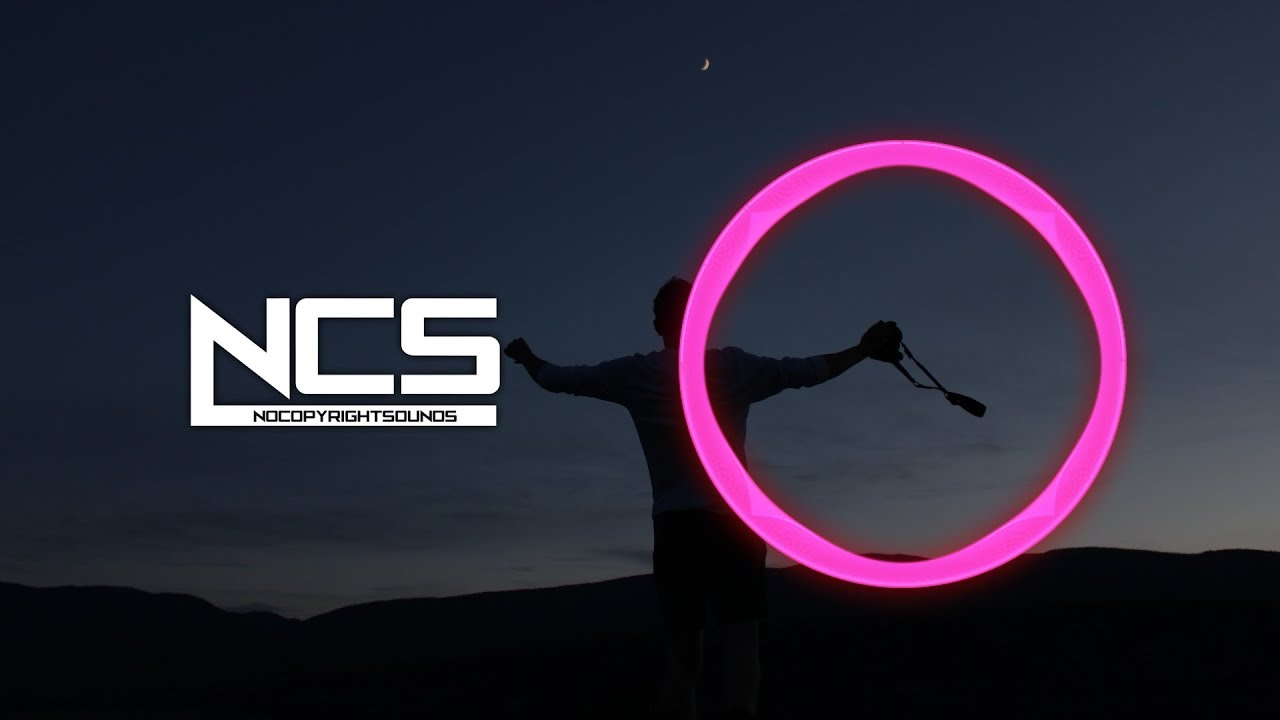 Aeden & Harley Bird - Find A Way Out [NCS Release]
