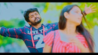 Mr Local Takkunu Takkunu Cover Version Sivakarthikeyan Nayanthara Hiphop Tamizha