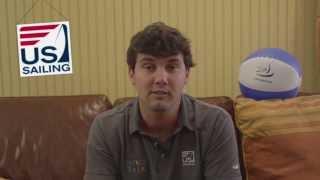 Chalk Talk Season 9 Episode 3 - Weight Issues