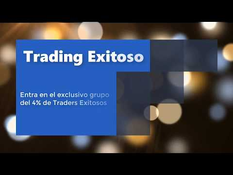 Trading Exitoso - MSFT Call con Nuevo Alto Histórico