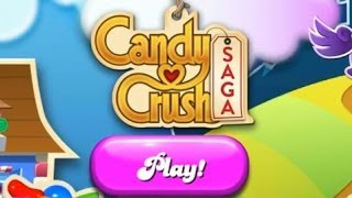 Candy Crush Saga iphone FREE Windows XP/7/8/MAC PC